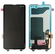 SAMSUNG GALAXY S10 Touch LCD